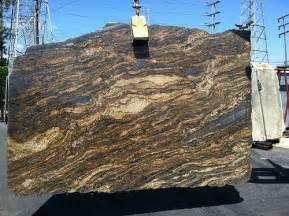 aurora borealis granite 2cm block 6042 1 slab 114x75