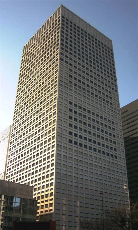 KDDI - Wikipedia