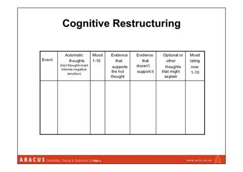 mind mood worksheets worksheets for all