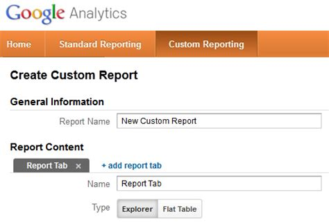 21265 exles of a professional resume buy custom reports