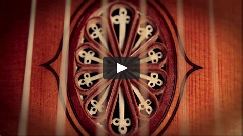 sonorous carving  vimeo