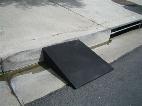 Road Maintenance And Traffic Control Products