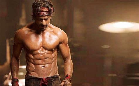 shahrukh khan body  happy  year besthdwallpaperco