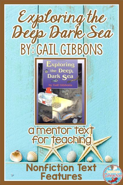 200+ Best Ela Mentor Texts Images By Literacy Spark On Pinterest  Mentor Texts, Writing