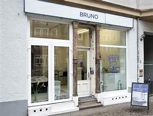 Bruno Matratze Erfahrungen : matratzen start up bruno setzt auf showrooms basic thinking ~ Buech-reservation.com Haus und Dekorationen