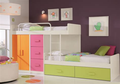 Contemporary Kids Bedroom Furniture Nz-decor Ideasdecor