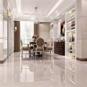 Ceramic Wall Tile Living Room
