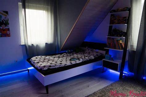 dänisches bettenlager gartenmöbel liegen kinderzimmer f 252 r jungs gestalten tipps und ideen