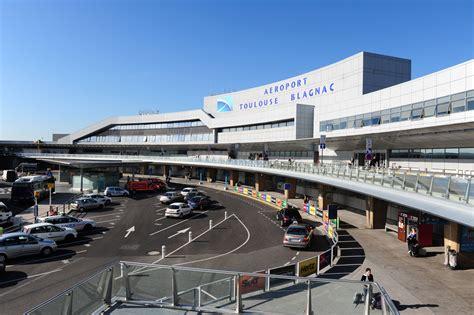 convention and tourism bureau aéroport de toulouse blagnac blagnac tourisme à toulouse