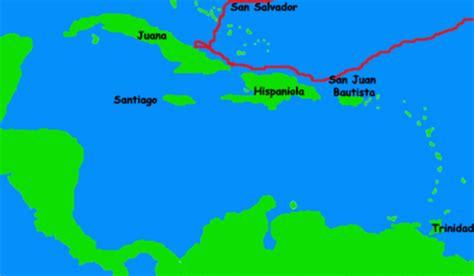 european exploration   americas timeline timetoast