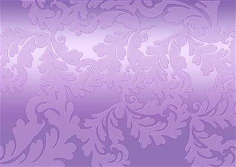 lavender lace background wedding wedding invitation