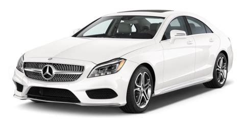 Mercedes-benz Cls-class 250 Cdi Price In India, Features