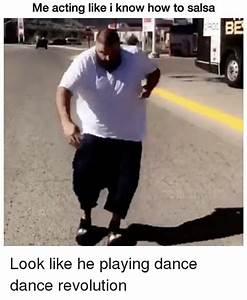 25+ Best Memes About Salsa | Salsa Memes