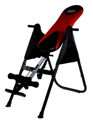 inversion table weight limit inversion tables