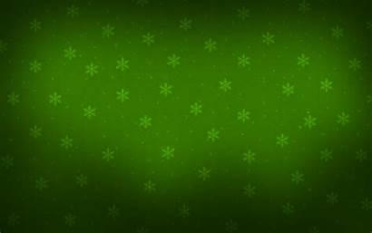 Christmas Background Dark Below Study