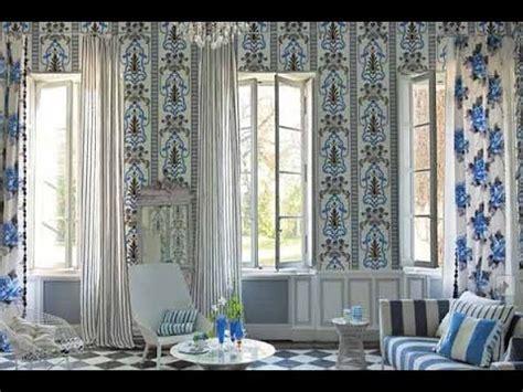 wallpaper rumah minimalis modern wallpaper rumah
