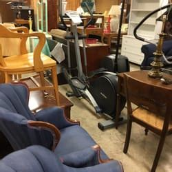 consignment furniture emporium furniture stores 130