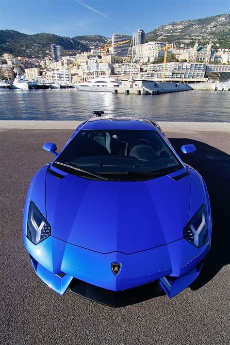 luxury inspiration   auto lifestyle buzzsharercom