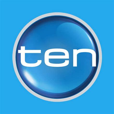 Channel Ten - YouTube