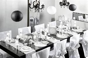 Bilder Und Dekoration Shop : ballonsupermarkt deko tischuntersetzer tischdeko orientalisch silber 1001 ~ Bigdaddyawards.com Haus und Dekorationen