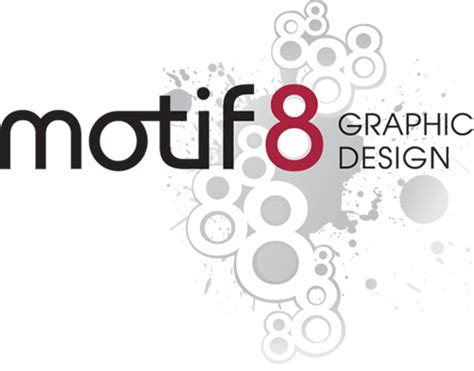 graphic design firm 13 greatest graphic design company logos of all time