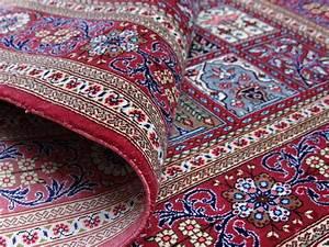 ghoum soie tapis prestigieux n146 120x79cm With tapis ghoum soie prix