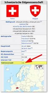 Vorwahl 16 : welches land hat die l nder vorwahl 0041 bzw 41 techfrage ~ Orissabook.com Haus und Dekorationen