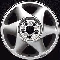 ford taurus wheel bolt pattern lena patterns