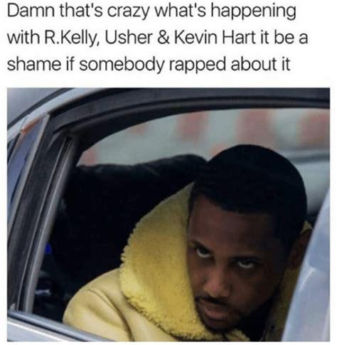 Usher Memes - usher memes herpes top 10