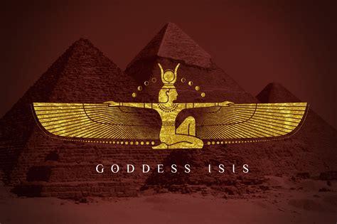 egyptian hieroglyphs vector set design cuts