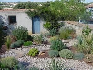 amenagement paysager des idees et des conseils utiles With amenager une terrasse exterieure 10 le jardin paysager tendance moderne de jardinage