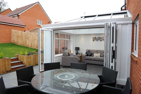 about loggia orangeries ultraframe extensions thistle ultraframe loggia orangeries aberdeen Lovely