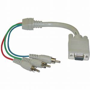 Tpac Some Rca Converter Wiring Diagram