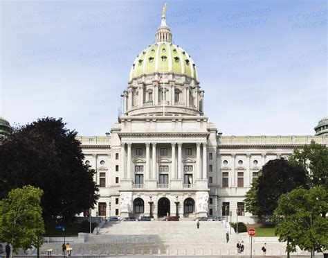 Pennsylvania State Capitol. Civil Engineering Water Resources. Associate Degree In Fashion Merchandising. Online University Financial Aid. Criminal Attorney New Jersey Ms Xml Editor