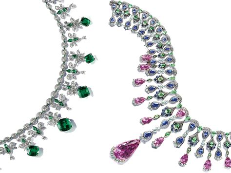 Chopard's New Red Carpet Jewelry Collection 2017 Reviewed J M Carpets Falkirk Fry S Carpet Cleaning Lancaster Pa Nature Parker Mv Milliken Commercial Tile Installation Instructions Sams St Louis Mo Care Solutions Christchurch Troubleshooting For Hoover Steamvac Cleaner