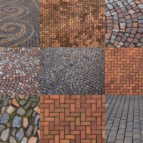 Garten Ideen Pflastersteine by Pflastersteine Material Produkte Verlegen Mein