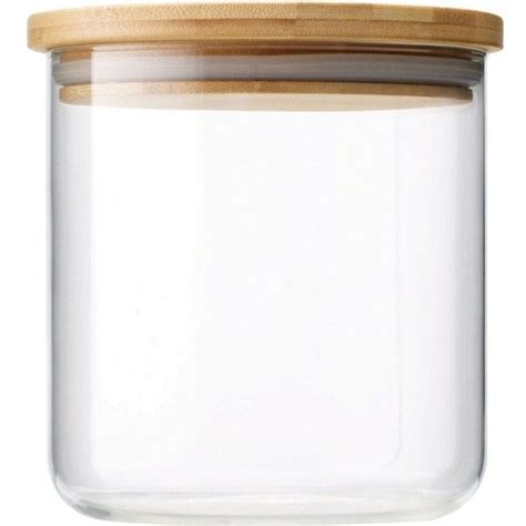 large glass kitchen storage jars best 20 glass storage containers ideas on no 8889