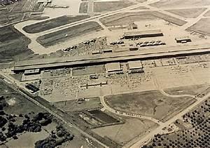 Air Force Plant 3 - Tulsa, OK