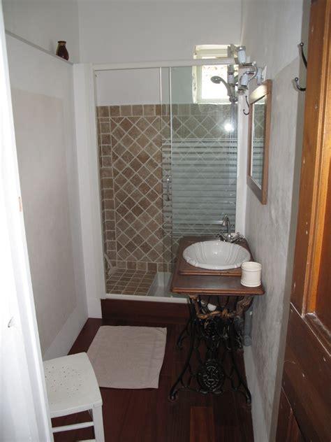 chambre d hotes gard emejing salle d eau dans chambre contemporary awesome