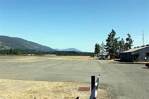 Illinois Valley Airport