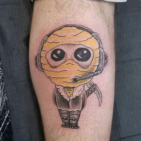 fortnite tattoos    popular body art expert