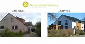 Energieausweis Altes Haus : erweiterung und energetische sanierung eines einfamilienhauses auf neubauniveau in harsum ~ Frokenaadalensverden.com Haus und Dekorationen