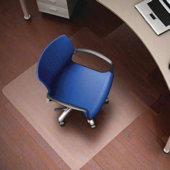 office depot brand floor chair mat hd supply