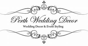 Wedding Decoration Png Images - Wedding Dress, Decoration