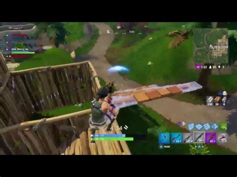 top fortnite player   winslevel kd youtube