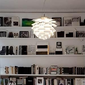 Louis Poulsen Artichoke : iconic design spotlight ph artichoke pendant light ~ Eleganceandgraceweddings.com Haus und Dekorationen