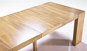 Table 16 Personnes : table console extensible xxl ~ Teatrodelosmanantiales.com Idées de Décoration
