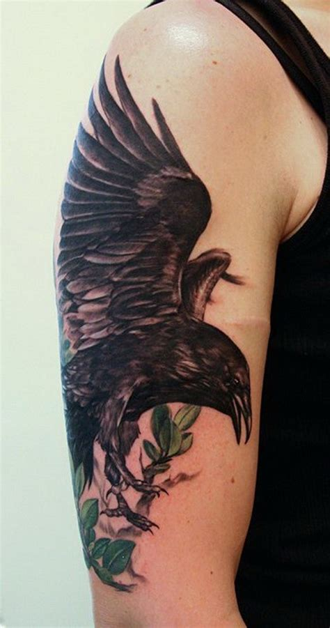 awesome branch images part  tattooimagesbiz
