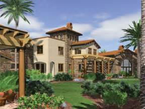 southwestern houses bring the atmosphere into southwestern style homes home decoration ideas