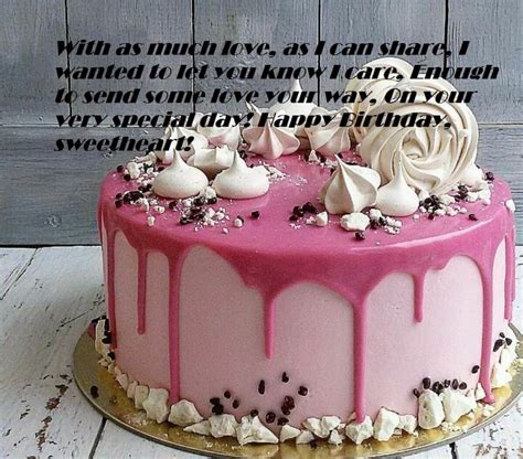birthday wishes quotes  cake    wishes